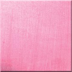 Fine Glitter Paint Pink Lady