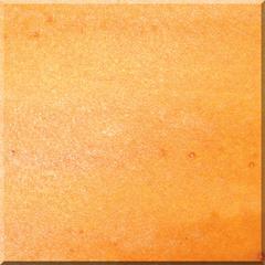 Fine Glitter Paint Saffron
