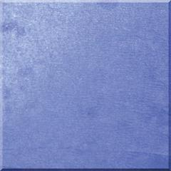 Glimmer Glaze Fine Glitter Paint Shy Violet