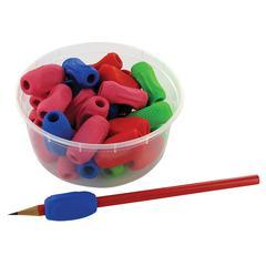 Kum Pencil Grip Display
