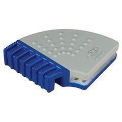 Sharp-Cut 90° Foam Board Cutter