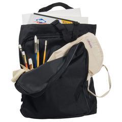 Heritage ArtMate™ Heavy-Duty Tote Bag
