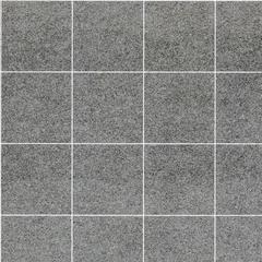 Generic Sidewalk/Terrace/Grey
