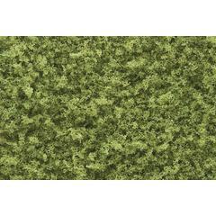 Light Green Coarse Turf