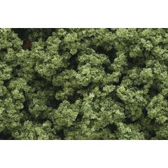 Clump Foliage