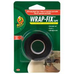 Plumbing Repair Tape