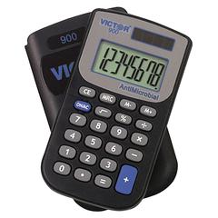 Victor Pocket Calculator