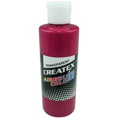 Airbrush Paint 2oz Fuchsia