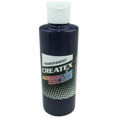 Createx Airbrush Paint 4oz Purple