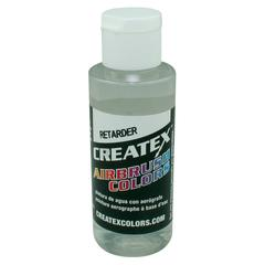 Airbrush Retarder 2oz