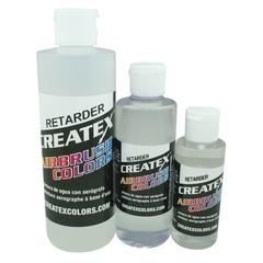 Airbrush Retarder 8oz