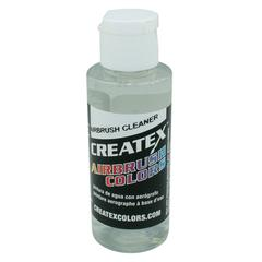 Airbrush Cleaner 2oz