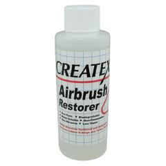 Airbrush Paint 4oz Restorer