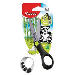 Koopy Kids Scissors