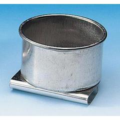 Heritage Aluminum Palette Cup Single