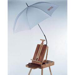 Artist Umbrella
