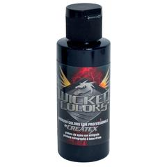 Airbrush Paint 2oz Detail Brown Violet