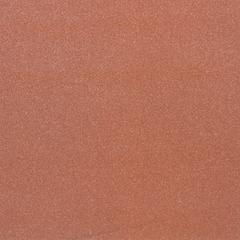 "12"" x 12"" Glitter Specialty Paper Apricot"