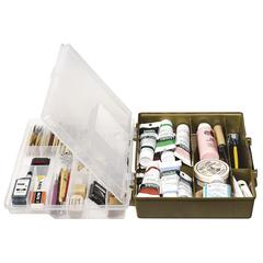 Double Take Storage Case