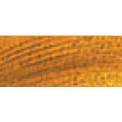 Royal Talens van Gogh Oil Color 40ml Transparent Oxide Yellow