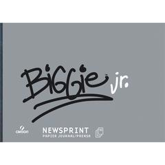 "18"" x 24"" Newsprint 50-Sheet Pad"