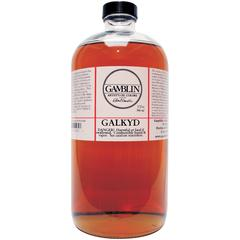 Galkyd Medium 32oz