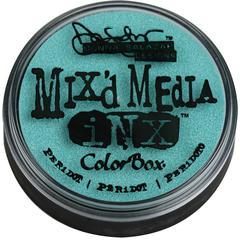 ColorBox Mix'd Media Inx Peridot Pigment Ink Pad