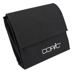Copic Empty 36-Piece Wallet