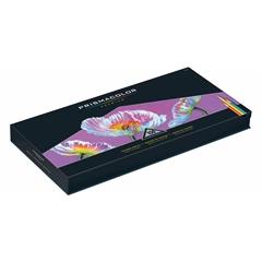 Prismacolor Premier Colored Pencil 150-Color Set