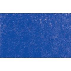 Refill Ink 175ml Ultramarine Blue