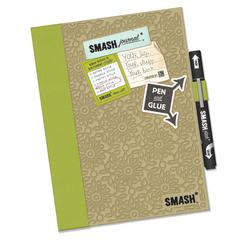 K & Company SMASH* Folio Eco Green