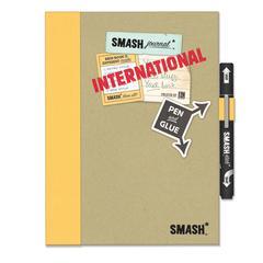 K & Company SMASH* Folio International