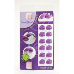 Purple Cows Freestyle Mouse Cutter Deluxe Kit