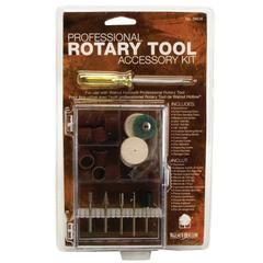 Professional Rotary Tool Accessories