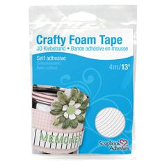 Crafty Foam Tape