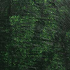 Gamblin 1980 1980 SAP GREEN 37ml