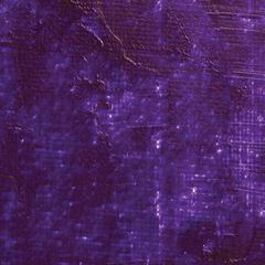 1980 ULTRAMARINE VIOLET 37ml