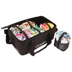 Copic Empty Carrying Case