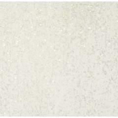 Glimmer Glam GLIMMERGLAM1.75oz TWINKLE TOES