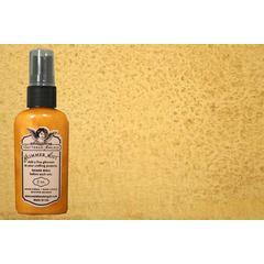 Glimmer Mist Shimmer Spray Ink Gold