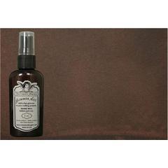 Glimmer Mist Shimmer Spray Ink Tattered Leather