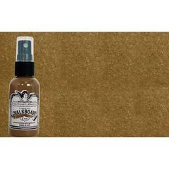 Chalkboard Glimmer Mist Spray Ink Decadence