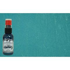 Chalkboard Glimmer Mist Spray Ink Seven Seas