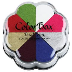 ColorBox Petal Point Ink Pad