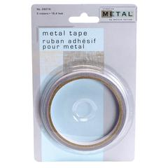 Creative Metal Tape