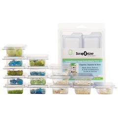 Scraponizer Mini Organizers for S10400