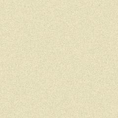 "Strathmore Artagain 400 Series 19"" x 25"" Beach Sand Ivory Sheets"