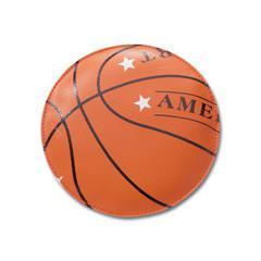 Jolee's Boutique Non-Adhesive Embellishment Basketball