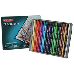 Pencil 24-Color Set