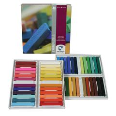 Royal Talens van Gogh Pastel 48-Color Set